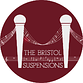 TheBristolSuspensions
