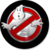 ghostbustersbadge