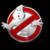 ghostbustersbadge
