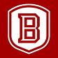 Bradley University Admission