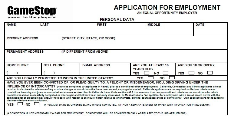 graphic relating to Gamestop Printable Applications named 14 NSFW Photographs Of Packages For Other Employment