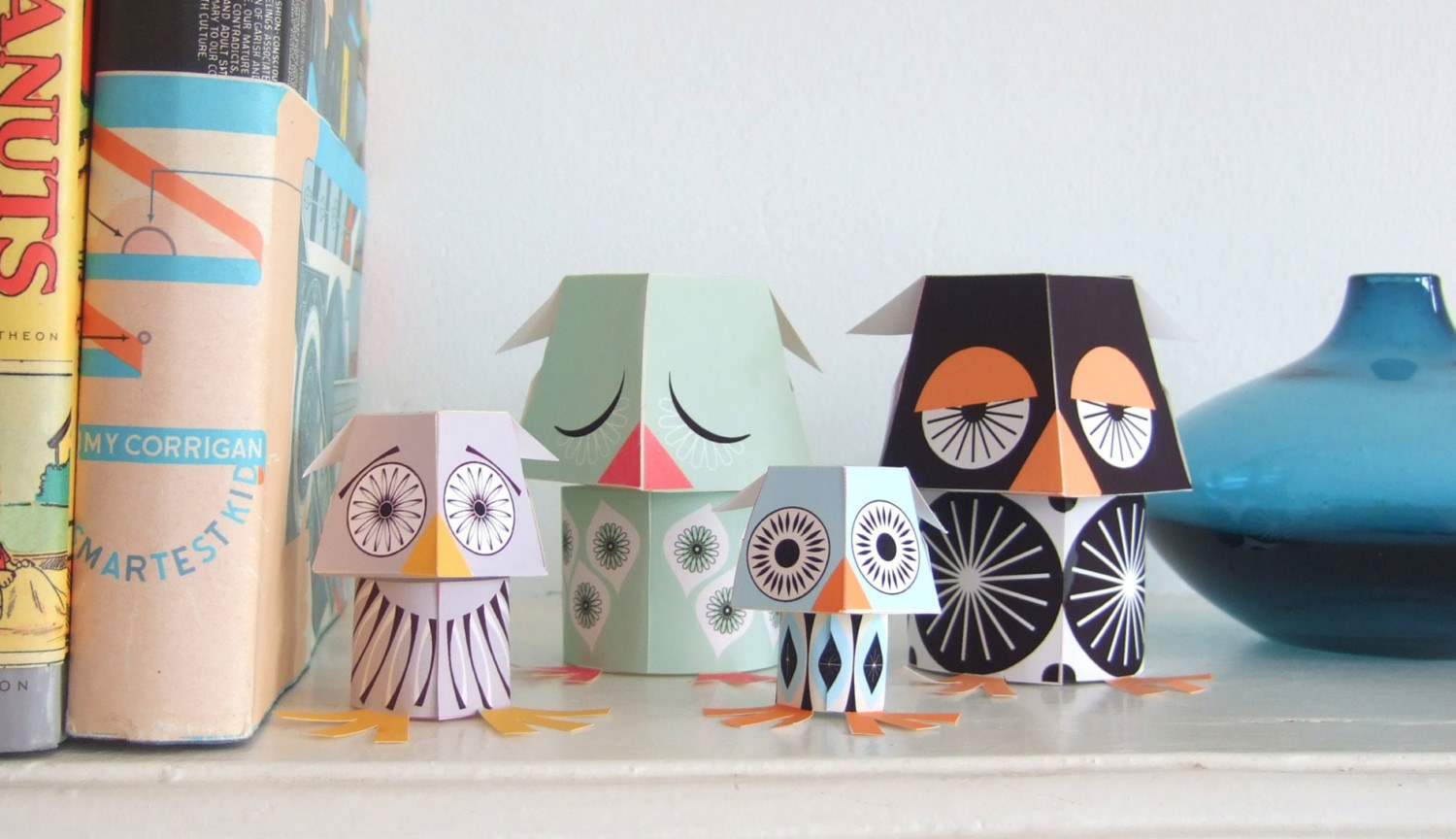 34 Of The Cutest DIY Projects You've Ever Seen