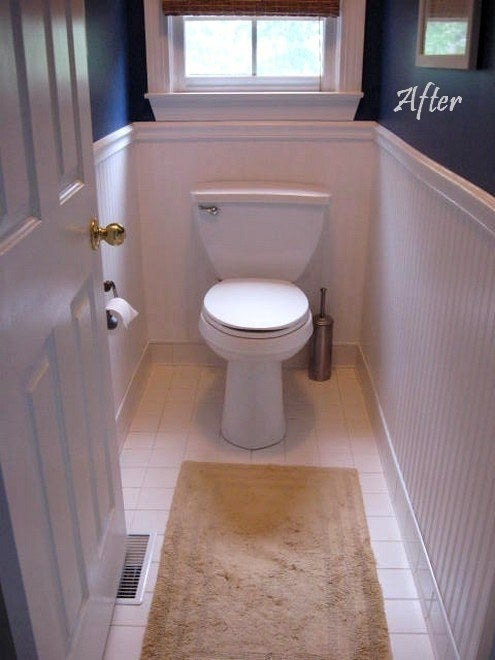 Bathroom Decor Ideas Buzzfeed 31 diy projects that will make your house look amazing