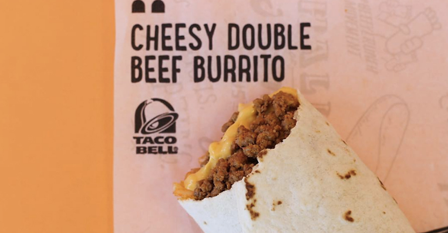What's Your Best Taco Bell Hack