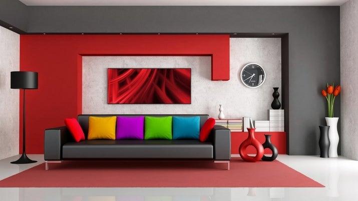 Basic Interior Design Principles three basic principles of interior design