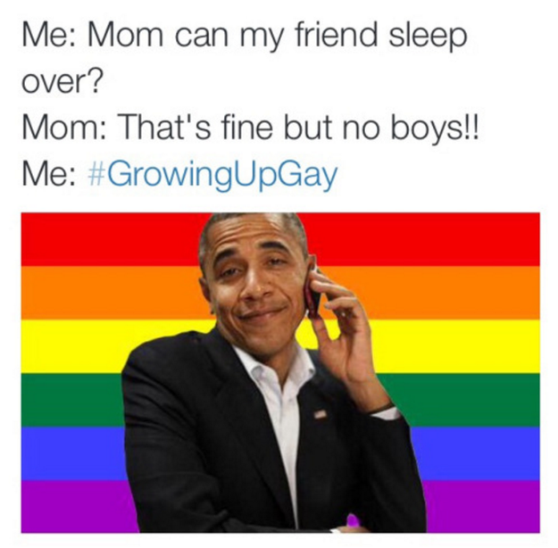 What Do You Wish You Had Known About Going Through High School As An Lgbt Teen-4881