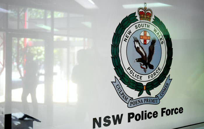 First Indigenous Person To Die In NSW Police Custody Since 2000