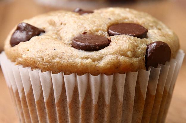 recipe: buzzfeed tasty banana muffins [1]