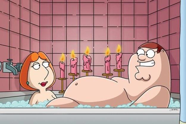 Sex positions for big girld