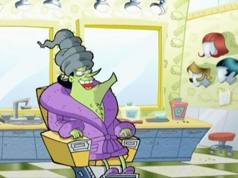 """13 Times Hacker From """"Cyberchase"""" Was Too Pure For This World"""