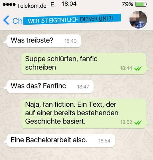 Whatsapp Witzige Nachrichten Top 20 Lustige Whatsapp Nachrichten