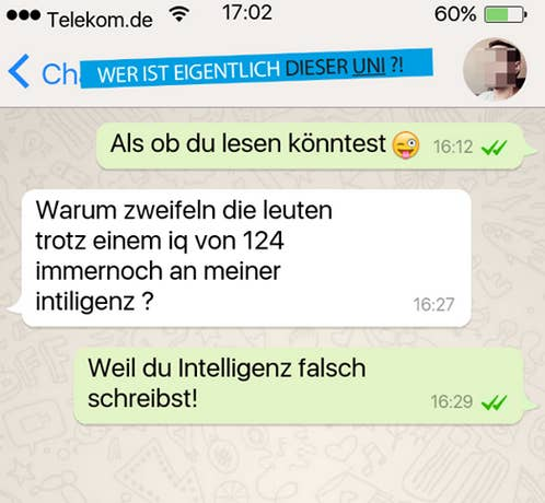 Sex Videos Für Whatsapp