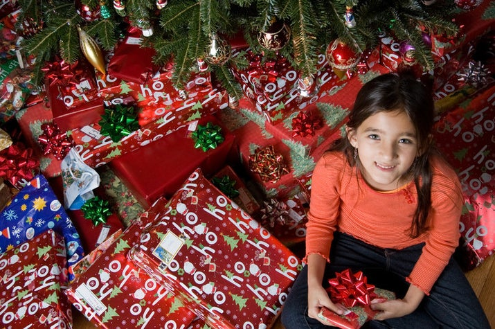 Resultado de imagen para serbia regalos navidad
