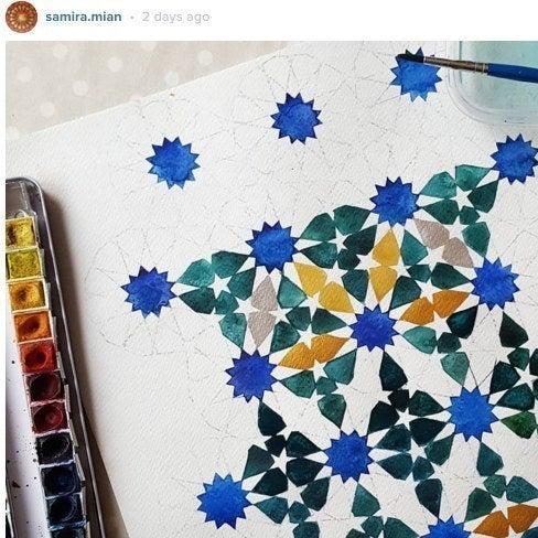 https://www.instagram.com/p/BIxAFcCBP4d/?taken-by=samira.mian&hl=en