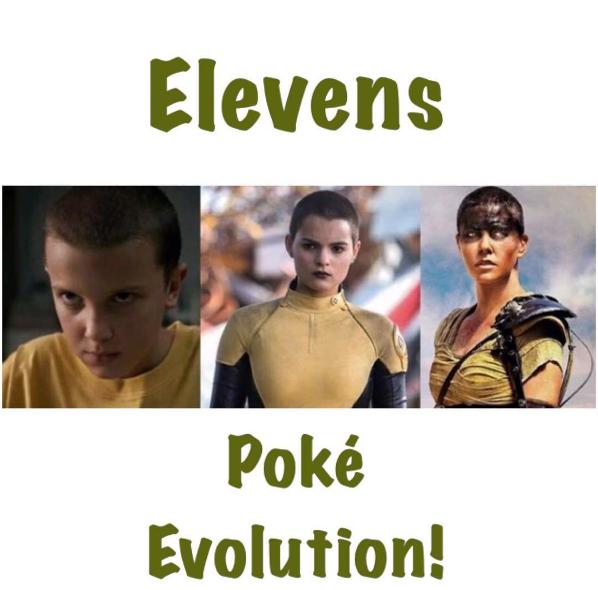 Los fans de Pokémon agradecerán esto: