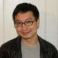 Picture of Chen Chen