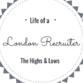 lifeofalonderrecruiter