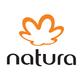 naturabr