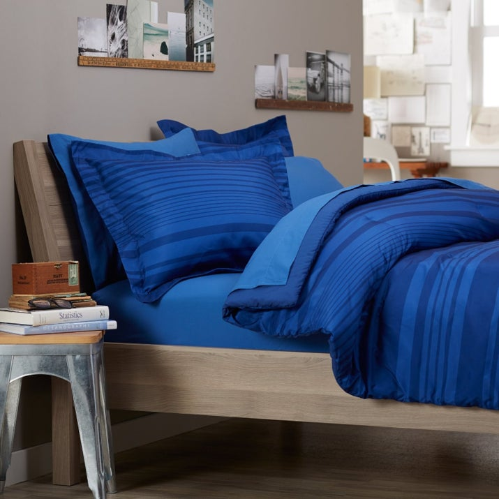 Attractive 23 Of The Best Bedding Sets You Can Get On Amazon XA95
