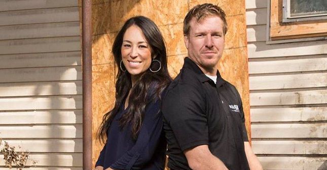 how much do you know about fixer upper. Black Bedroom Furniture Sets. Home Design Ideas