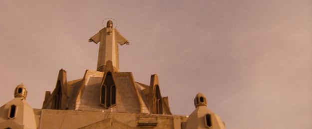 Romeo + Julieta, 1996