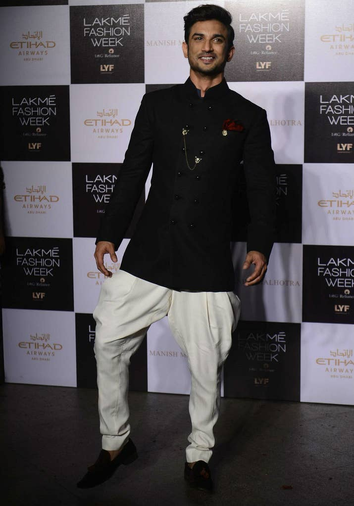 photos-sonam-kapoor-fucking-picher-teens