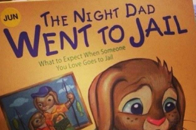 206 Best Nooks Images On Pinterest: 15 Questionable Children's Books You Won't Believe