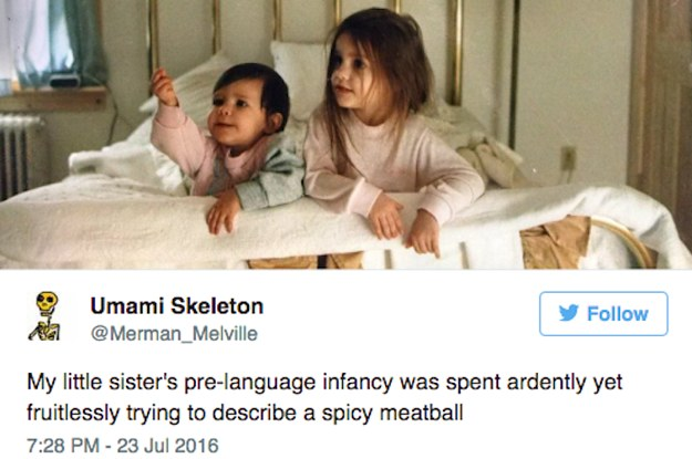 26 Tweets To Read When You Need A Good Laugh