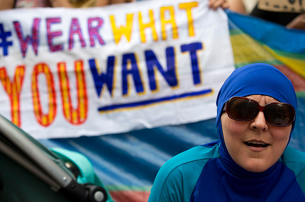 Frances highest court overturns burkini ban in on 2 30587 1472216875 0 dblbig