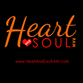 heartandsoulraw