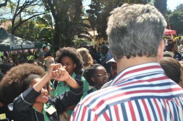 South african girls protest school telling them t 2 5531 1472486320 2 dblbig