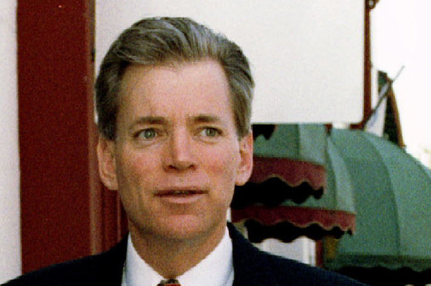 David duke robocall urges voters to vote for him  2 5138 1472491221 0 dblbig