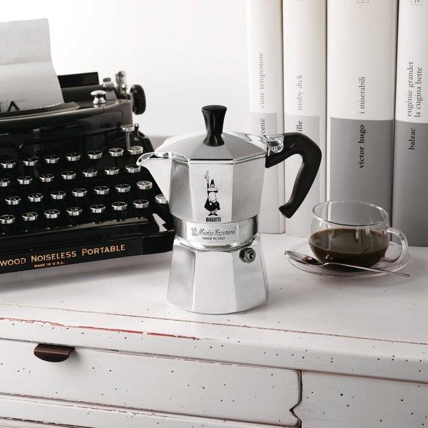 coffee grinding and roasting machine price