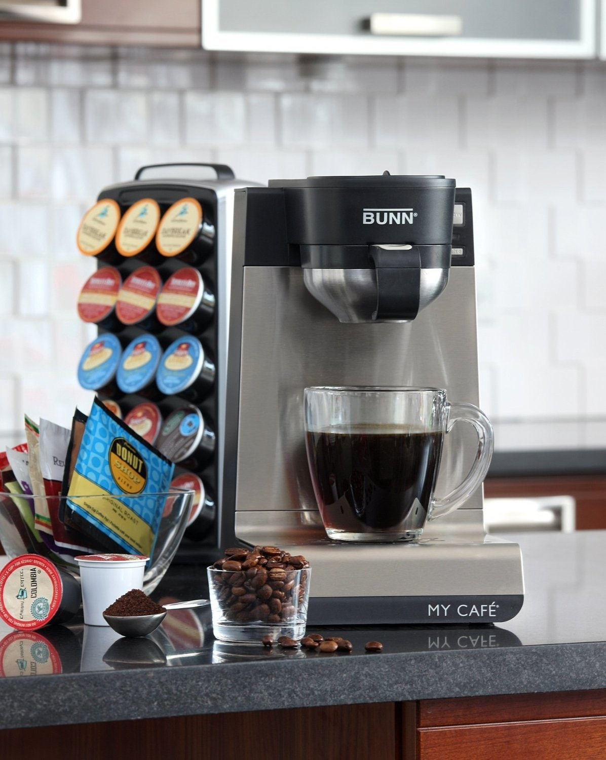 29 Awesome Coffee Products You Ll Wish You D Known About