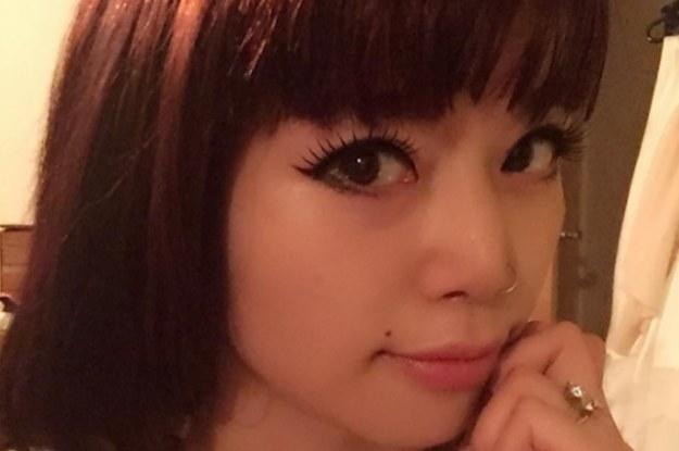 Hiv セクシー 女優