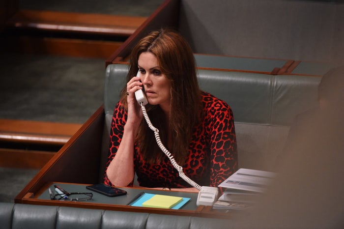The government's preferred method to pass marriage equality – with a non-binding national plebiscite on the issue, followed by a parliamentary vote – looks to be dead in the water after Labor hinted it would vote against it.But Peta Credlin, who engineered Tony Abbott's ascent to the prime ministership, says there is another way.
