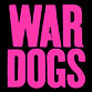 wardogsmovie