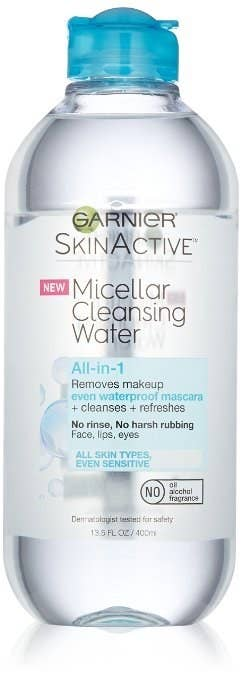 This product gives you the most bang for your buck. The original formula is available here. Price: $6.96