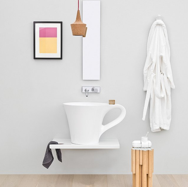 Bathroom Decor Ideas Buzzfeed 31 incredibly awesome things you never knew you needed for your