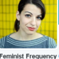 superfeminist