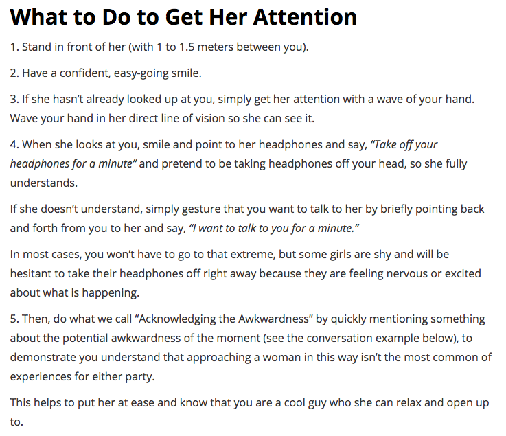 Things to do with a guy youre dating