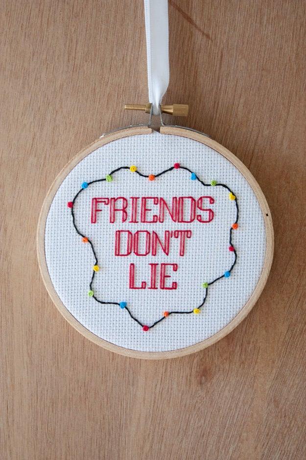 Sabes que mueres por regalarle esto a tu mejor amigo ($482).