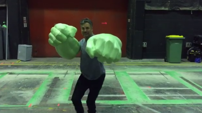 ^^^Very official Hulk business.