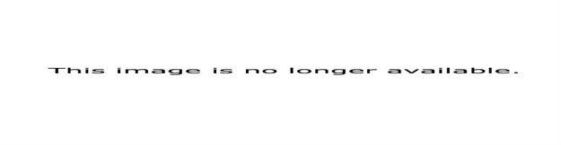 Blink-182 has a No. 1 album.