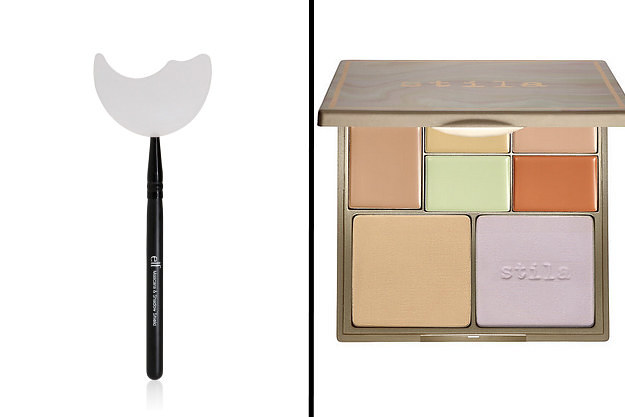 Only A True Beauty Lover Will Get 75% On This Quiz