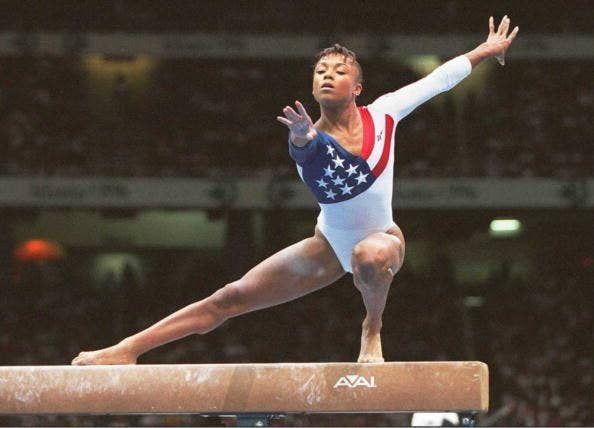 31 Secrets Competitive Gymnasts Will Never Tell You