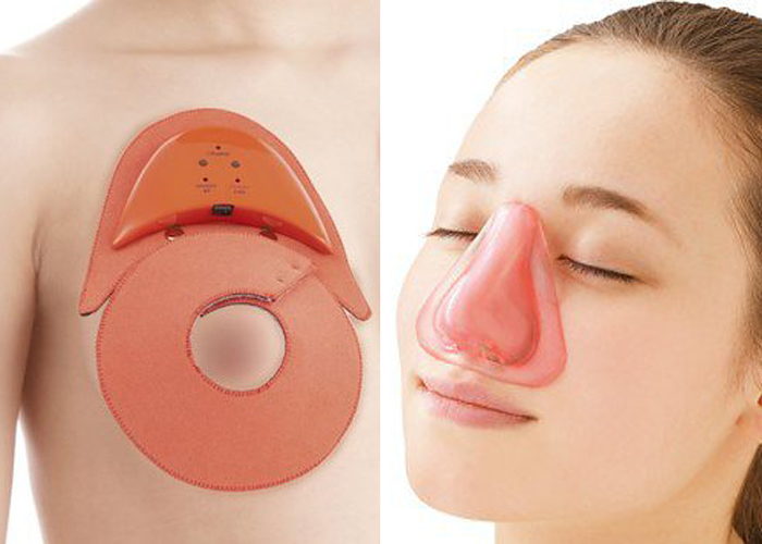 """15 Devices From Your Nightmares Masquerading As """"Beauty Products"""""""
