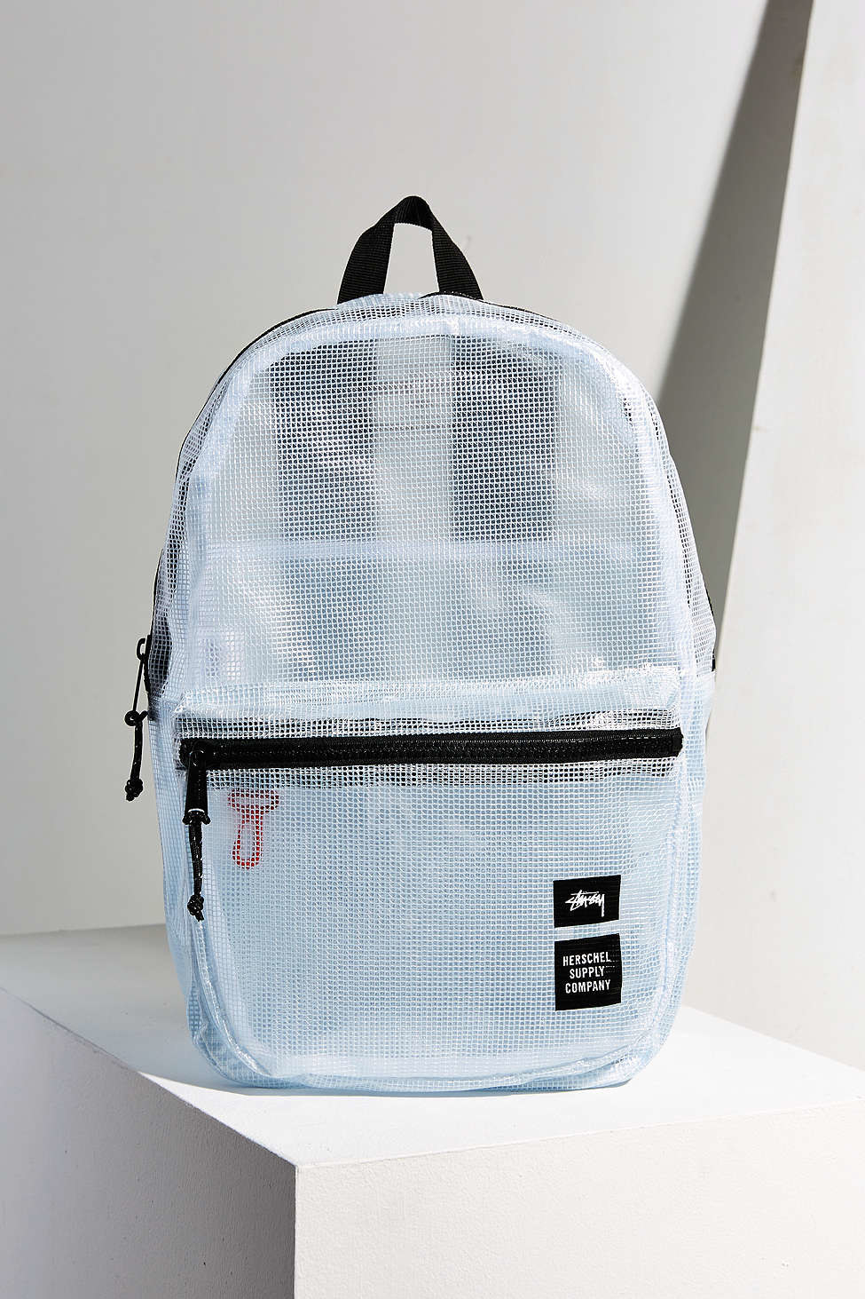 946357511db mesh backpacks for girls cheap   OFF56% The Largest Catalog Discounts