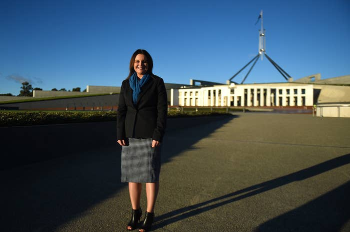 The Tasmanian senator met with Malcolm Turnbull last week to outline her demands for the next three years of negotiations.With the government nine seats shy of the votes it needs to pass legislation in the senate, Lambie has retained her position as a powerbroker on the 11-strong crossbench in the next parliament.Here are the things the PM will need to deliver to win her support.