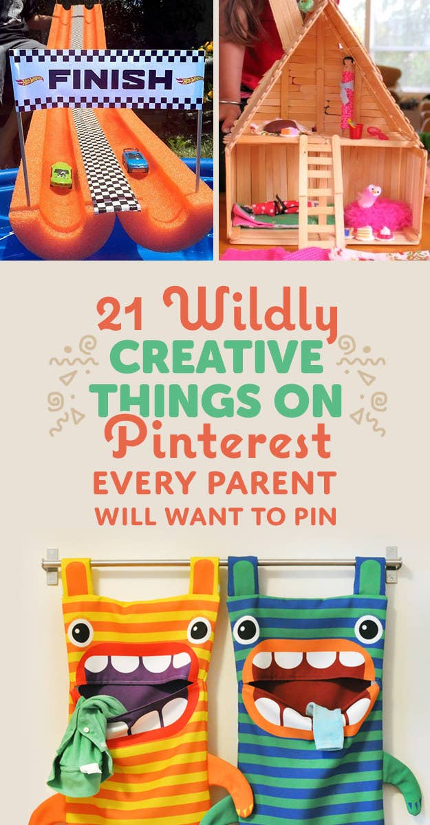 7e75acc79 Literally Just 21 Things On Pinterest Every Parent Will Want To Pin